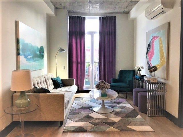 1 Bedroom, Bushwick Rental in NYC for $2,337 - Photo 1