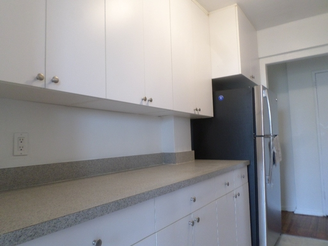 1 Bedroom, Canarsie Rental in NYC for $1,795 - Photo 2