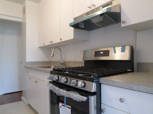 1 Bedroom, Canarsie Rental in NYC for $1,795 - Photo 1
