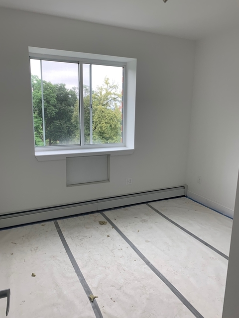 1 Bedroom, Crotona Park East Rental in NYC for $1,600 - Photo 1