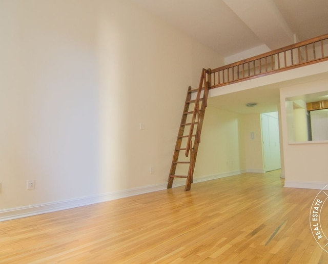 Studio, NoHo Rental in NYC for $3,200 - Photo 2