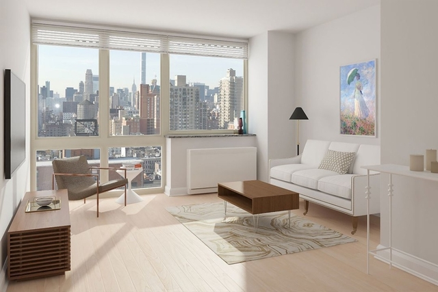 1 Bedroom, Yorkville Rental in NYC for $4,525 - Photo 1