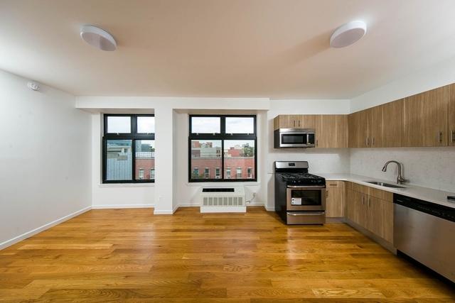 1 Bedroom, Bushwick Rental in NYC for $2,615 - Photo 1