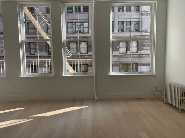 2 Bedrooms, SoHo Rental in NYC for $7,995 - Photo 2