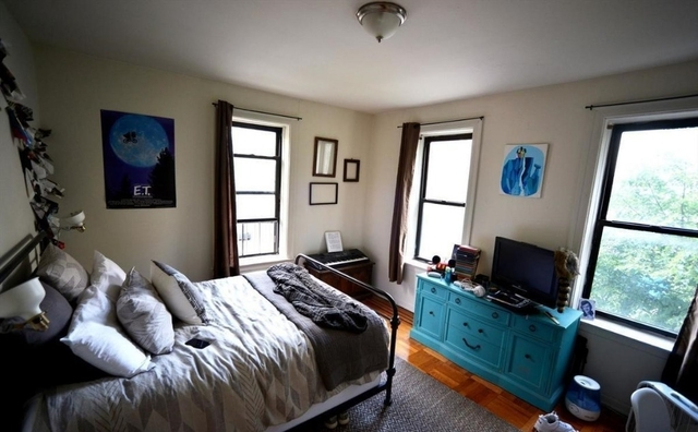 3 Bedrooms, Steinway Rental in NYC for $3,195 - Photo 1