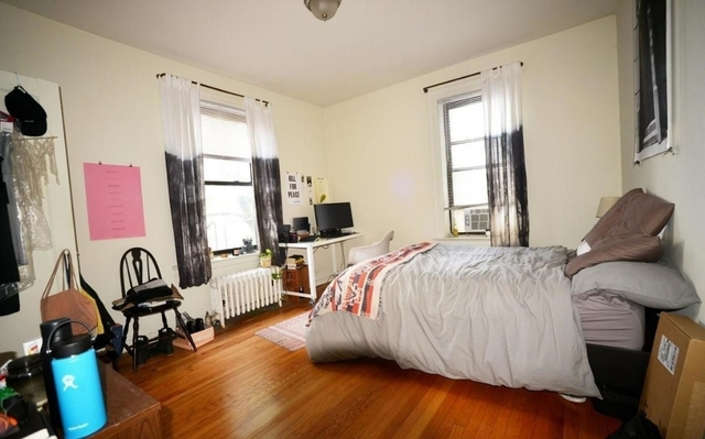 3 Bedrooms, Steinway Rental in NYC for $3,195 - Photo 2