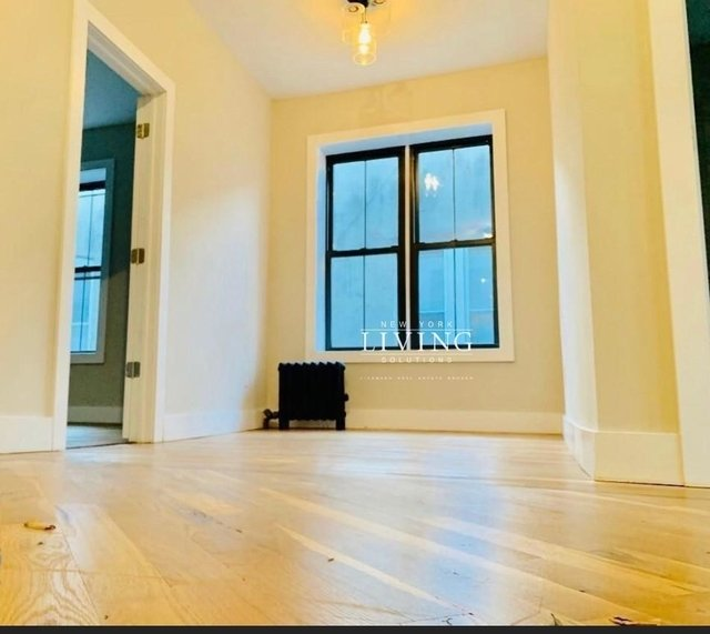 Studio, East New York Rental in NYC for $2,299 - Photo 2