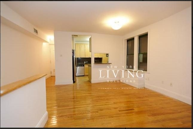6 Bedrooms, Upper East Side Rental in NYC for $9,049 - Photo 2
