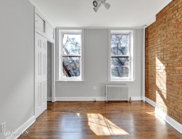 1 Bedroom, West Village Rental in NYC for $4,290 - Photo 1