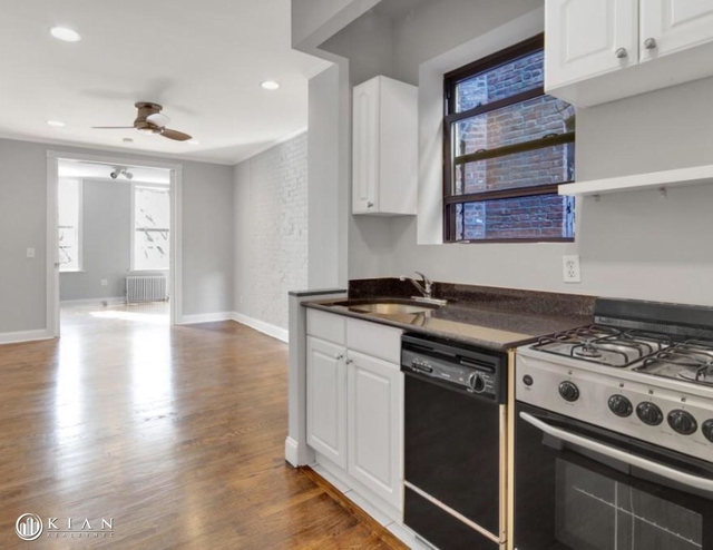 1 Bedroom, West Village Rental in NYC for $4,290 - Photo 2