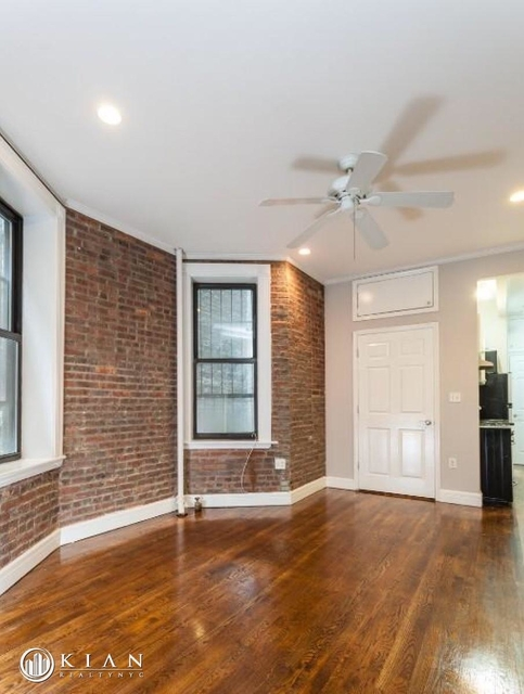 1 Bedroom, Rose Hill Rental in NYC for $3,390 - Photo 1