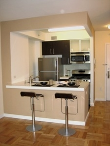 1 Bedroom, Downtown Brooklyn Rental in NYC for $2,979 - Photo 2