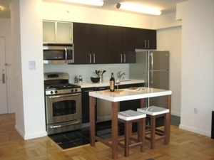 1 Bedroom, Downtown Brooklyn Rental in NYC for $2,979 - Photo 1