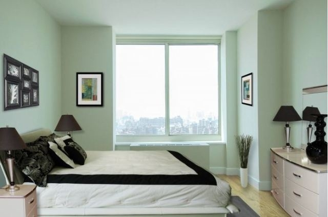 2 Bedrooms, Chelsea Rental in NYC for $7,050 - Photo 2