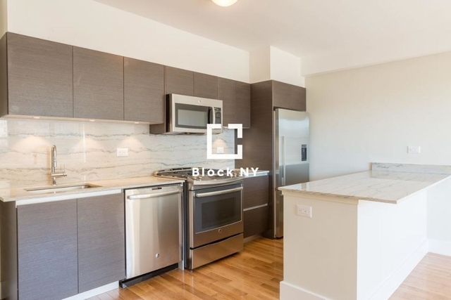 5 Bedrooms, Turtle Bay Rental in NYC for $8,495 - Photo 1