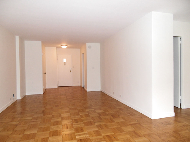 Studio, Greenwich Village Rental in NYC for $3,750 - Photo 2