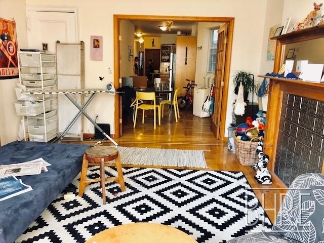 2 Bedrooms, Central Slope Rental in NYC for $3,500 - Photo 2