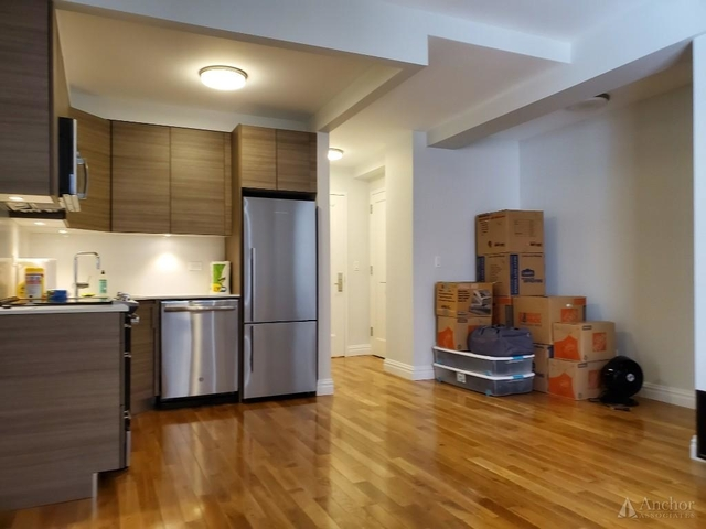 2 Bedrooms, Lincoln Square Rental in NYC for $5,395 - Photo 2