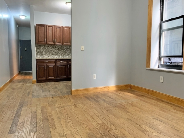 2 Bedrooms, Central Harlem Rental in NYC for $2,195 - Photo 2