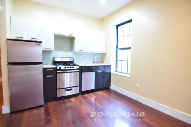 2 Bedrooms, Manhattanville Rental in NYC for $2,095 - Photo 2