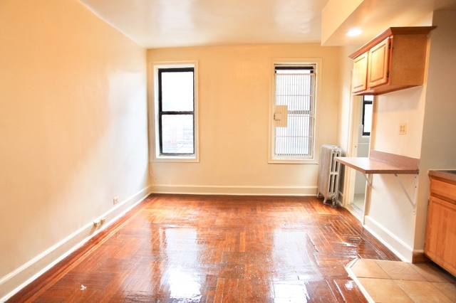 Studio, Central Harlem Rental in NYC for $1,695 - Photo 2