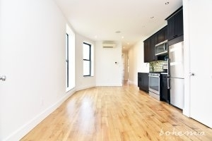 3 Bedrooms, Washington Heights Rental in NYC for $2,250 - Photo 1