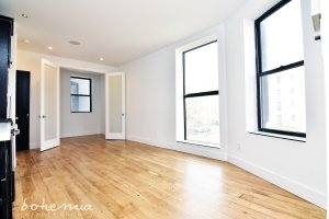 3 Bedrooms, Washington Heights Rental in NYC for $2,250 - Photo 2