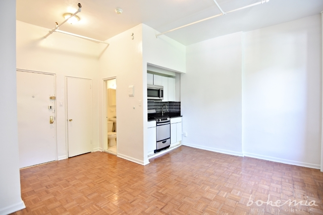 Studio, Central Harlem Rental in NYC for $1,800 - Photo 1