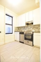2 Bedrooms, Manhattanville Rental in NYC for $2,300 - Photo 2