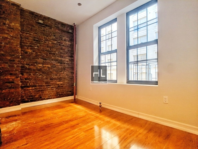 1 Bedroom, Brooklyn Heights Rental in NYC for $2,695 - Photo 1