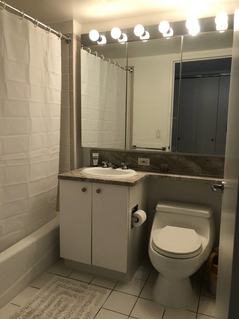 Studio, Hell's Kitchen Rental in NYC for $2,710 - Photo 2
