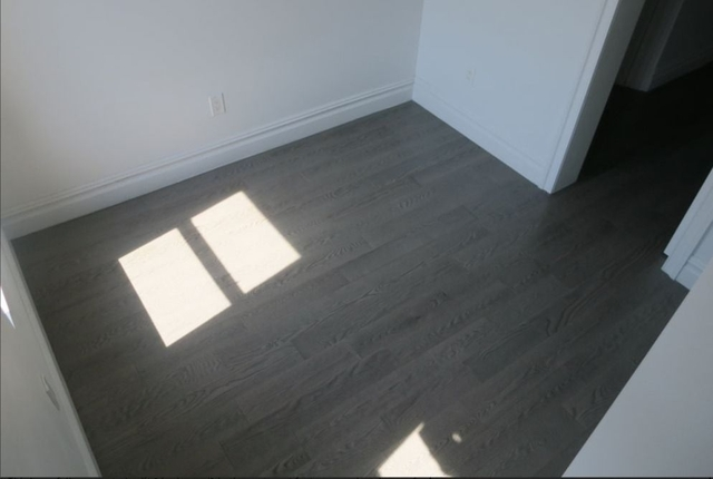 2 Bedrooms, Bowery Rental in NYC for $4,490 - Photo 2