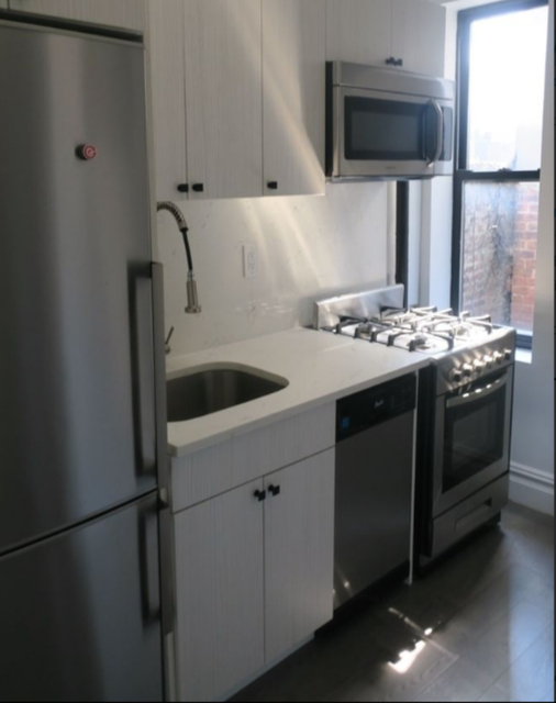 2 Bedrooms, Bowery Rental in NYC for $4,490 - Photo 1