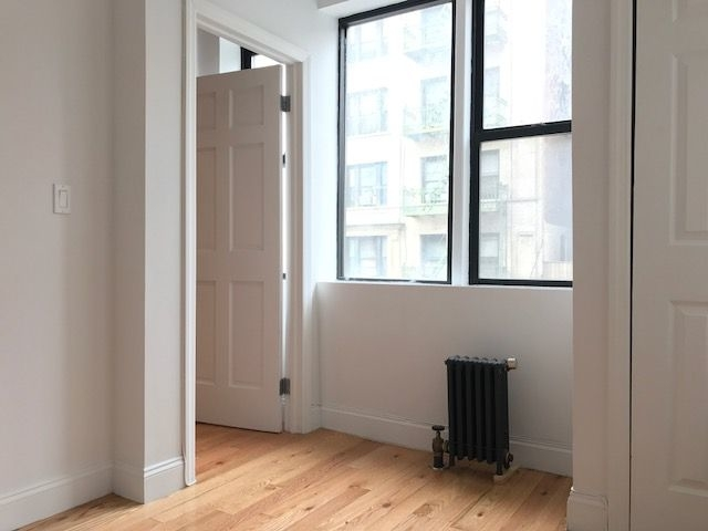 1 Bedroom, Alphabet City Rental in NYC for $2,888 - Photo 1