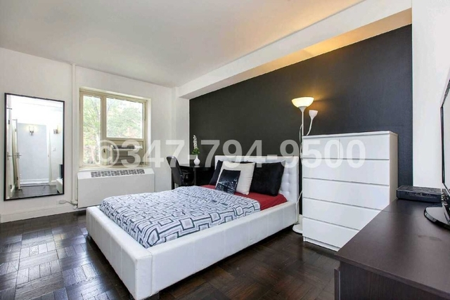 Room, Stuyvesant Town - Peter Cooper Village Rental in NYC for $1,975 - Photo 1