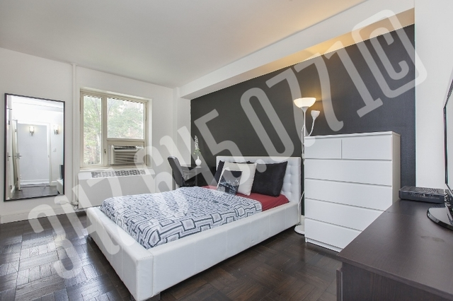 Room, Stuyvesant Town - Peter Cooper Village Rental in NYC for $1,975 - Photo 2