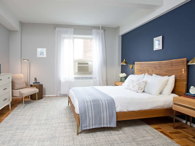 2 Bedrooms, Stuyvesant Town - Peter Cooper Village Rental in NYC for $4,040 - Photo 2