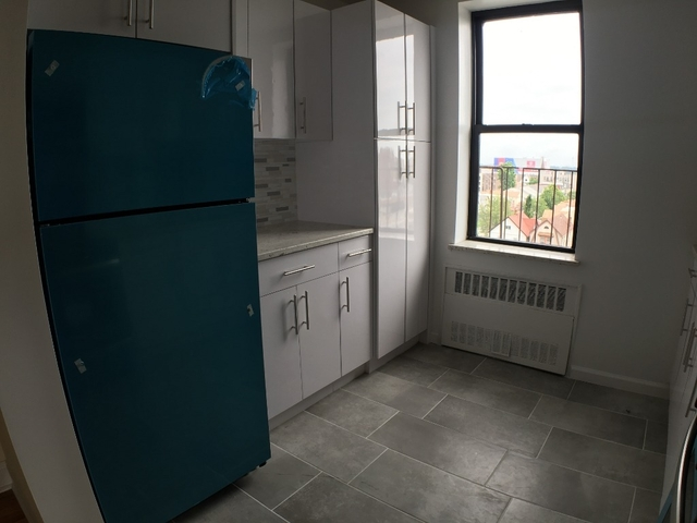 Studio, Jamaica Rental in NYC for $1,676 - Photo 2
