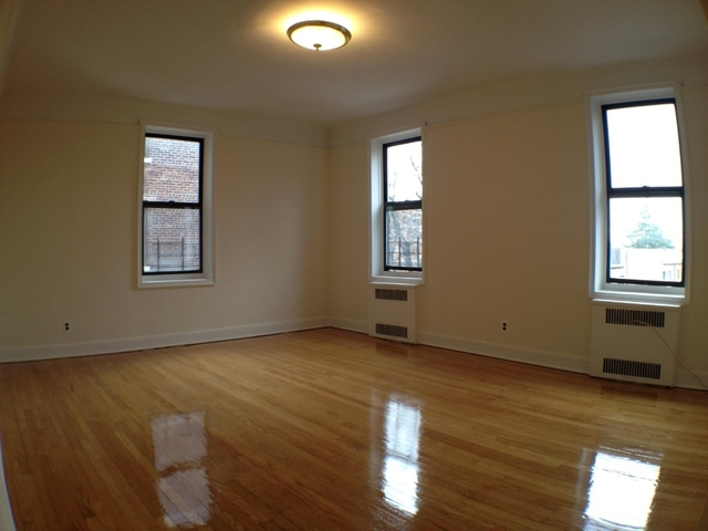 Studio, Jamaica Estates Rental in NYC for $1,676 - Photo 2