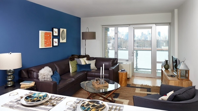 2 Bedrooms, Long Island City Rental in NYC for $3,395 - Photo 1
