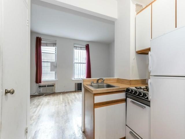 Studio, Yorkville Rental in NYC for $1,835 - Photo 1