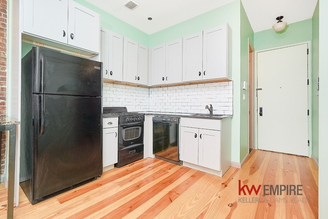 3 Bedrooms, Central Harlem Rental in NYC for $3,000 - Photo 2