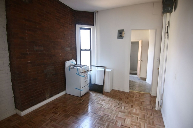 1 Bedroom, Hell's Kitchen Rental in NYC for $2,010 - Photo 2