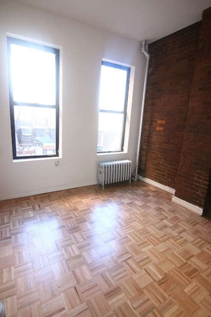 1 Bedroom, Hell's Kitchen Rental in NYC for $2,010 - Photo 1