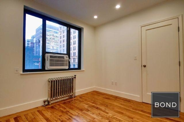 2 Bedrooms, Greenwich Village Rental in NYC for $4,495 - Photo 2
