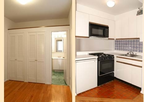1 Bedroom, East Harlem Rental in NYC for $2,250 - Photo 1