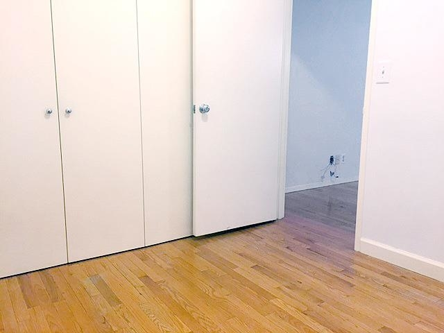 1 Bedroom, SoHo Rental in NYC for $2,600 - Photo 2