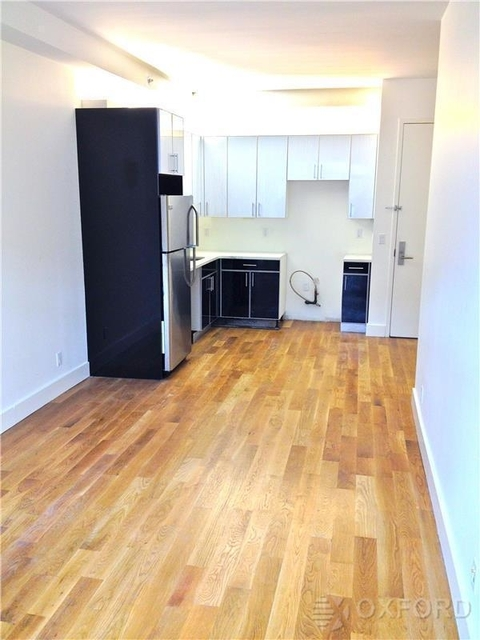 3 Bedrooms, East Williamsburg Rental in NYC for $3,400 - Photo 2