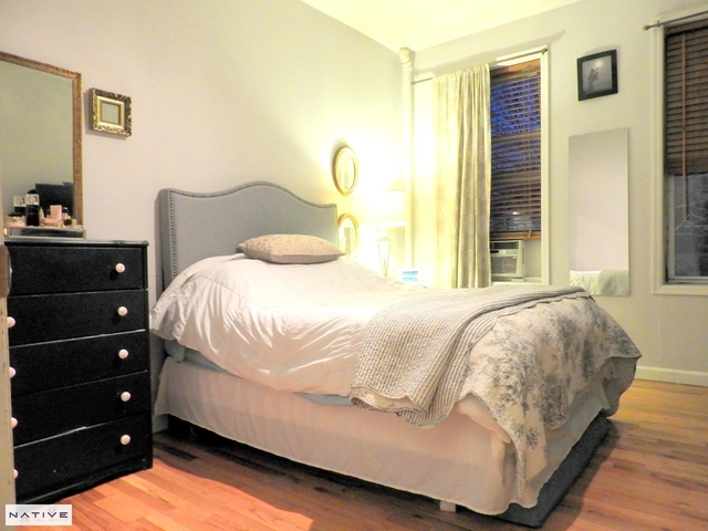 3 Bedrooms, Greenpoint Rental in NYC for $3,445 - Photo 1