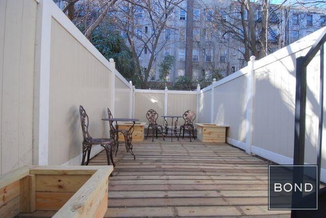 1 Bedroom, Alphabet City Rental in NYC for $3,475 - Photo 2